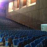 Centro Cultural El Musical