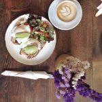 Bluebell coffee Roasters
