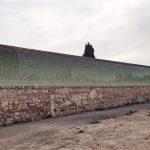 Cementerio El Grao
