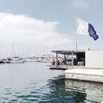 edificio servicios puerto alicante