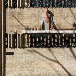 Arquitectura en Valencia - Molezún