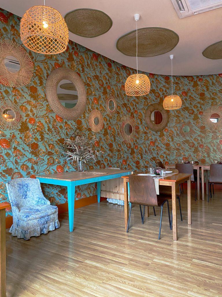 comer bonito_giardino del carmen_ proyecto de interiorismo_restaurante_valencia18