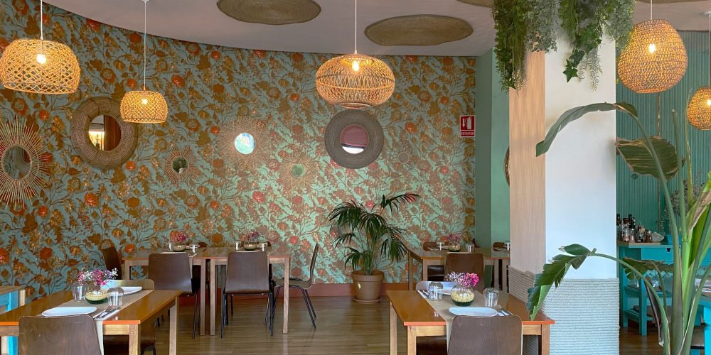 comer bonito_giardino del carmen_ proyecto de interiorismo_restaurante_valencia5